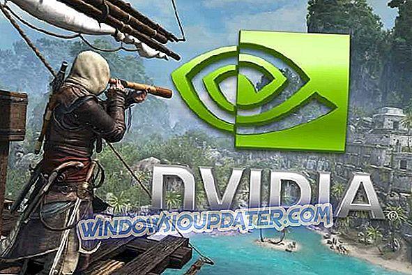 Novos Drivers Nvidia 331.82 GeForce WHQL para Windows 8.1 Lançados