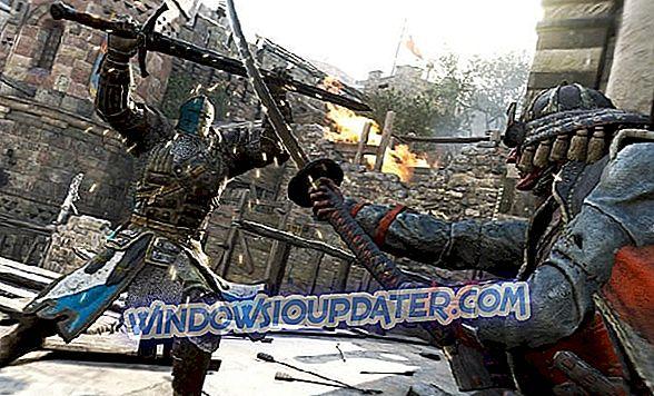 Ubisoft ripristinerà la meccanica di Honor Guard Break in versione beta