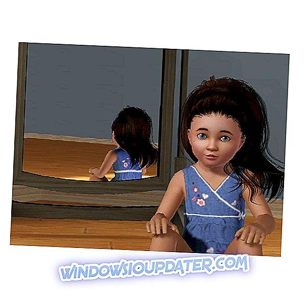 Wie man Babys in The Sims 4: Parenthood DLC bekommt