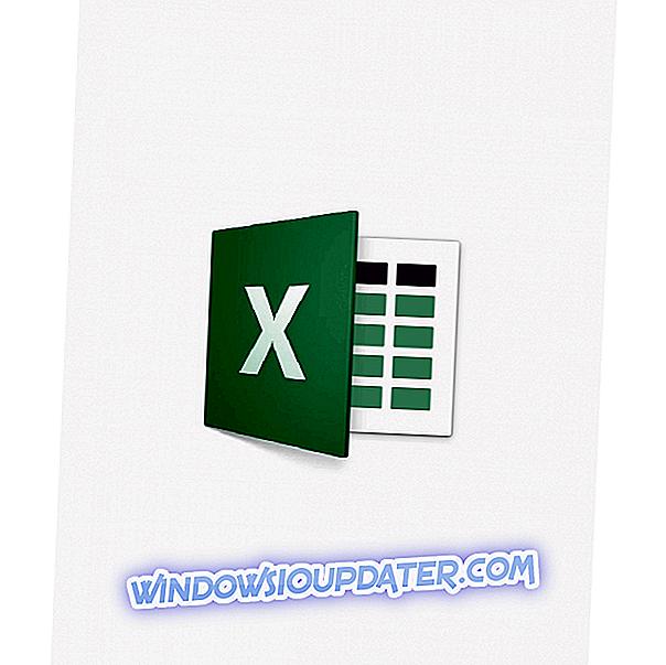 ما البرنامج الذي يمكنني استخدامه لإصلاح مستندات Excel التالفة؟