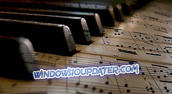 Софтвер који аутоматски преписује музику како би ваш посао био лакши