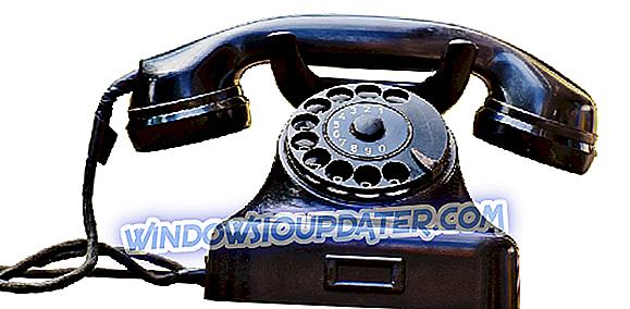 Windows PC'ler için müşteri aramalarını yöneten en iyi 5 çağrı yöneticisi yazılımı