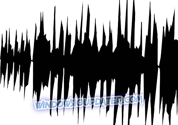 6 cele mai bune programe de copiere audio pentru PC