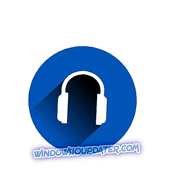 6 parimat virtuaalset ruumilist heli tarkvara suurepärase helikogemuse saamiseks