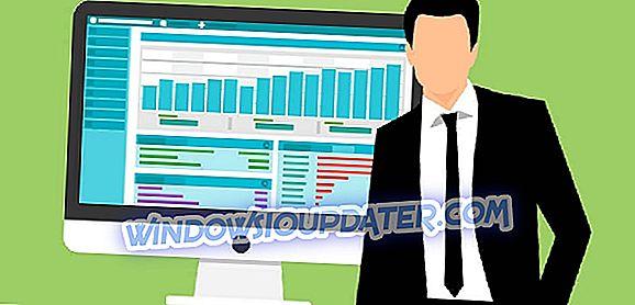 5 phần mềm tốt nhất để theo dõi doanh số và cải thiện dòng tiền của bạn