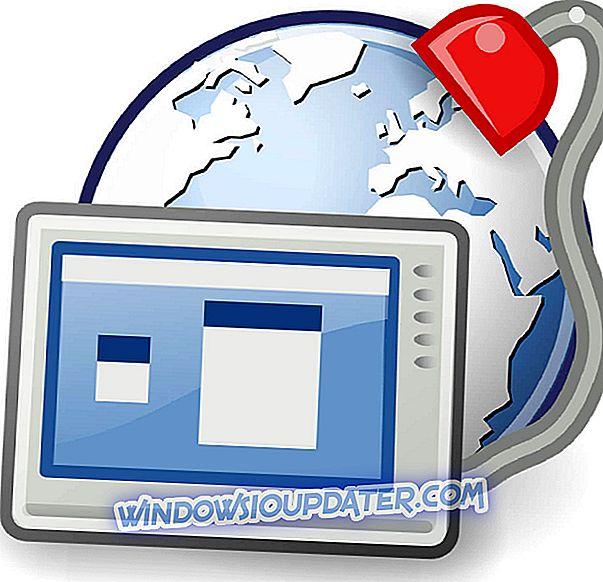 6 parimat Windows 10 kaugjuhtimispuldi tarkvara