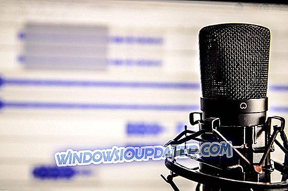 5 Ankündigungssoftware für Live-Ankündigungen und Hintergrundmusik