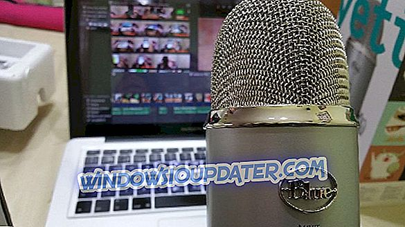 4 migliori software per la registrazione di podcast per ottenere il messaggio