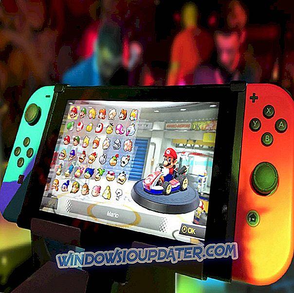 5 All-in-One-Emulatoren zum Spielen von Retro- und Arcade-Spielen am PC