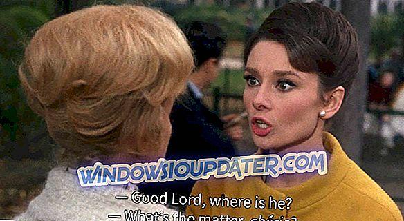 5 beste Untertitel-Bearbeitungssoftware für Windows 10