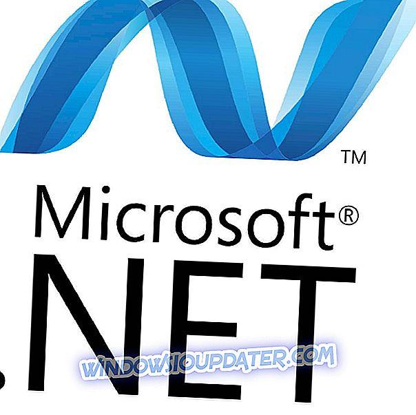 Laden Sie NET Framework 3.5 für Windows 10 herunter