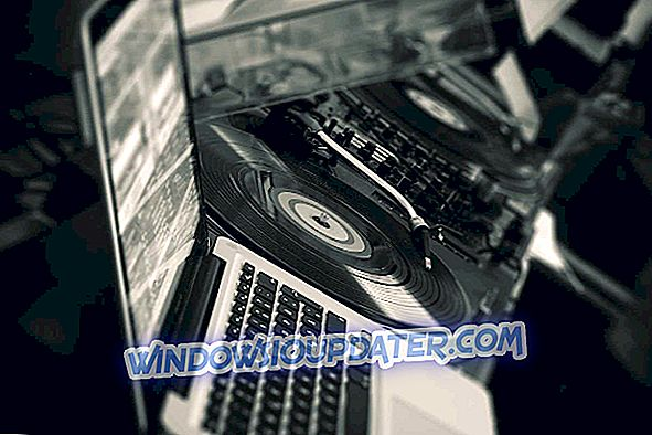 5 beste DJ-Software, die ohne externen Controller verwendet werden kann