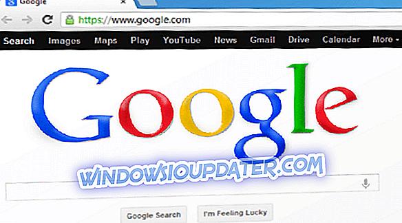 4 parhaasta selaimen työkalurivin poisto-ohjelmasta Windowsille