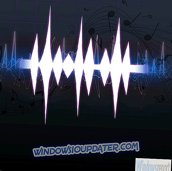 Stáhněte si WavePad Audio pro Windows