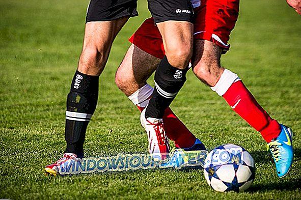 4 najlepší futbalový koučovací softvér vyhrať všetky zápasy
