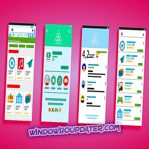5 alat luar biasa untuk membuat mockup UI untuk situs web dan aplikasi
