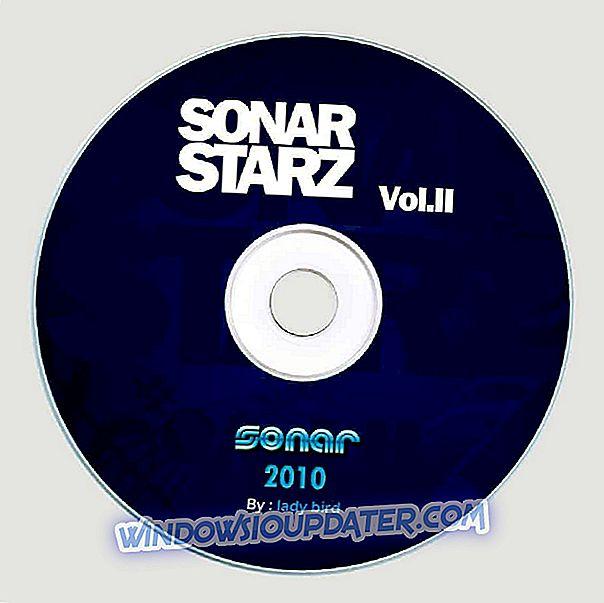 4 najbolja CD naljepnica za stvaranje zapanjujućih diskova