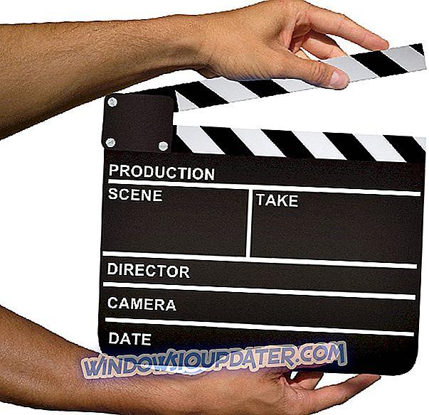 Noel anılarınızı korumak için en iyi 8 film yapım yazılımı