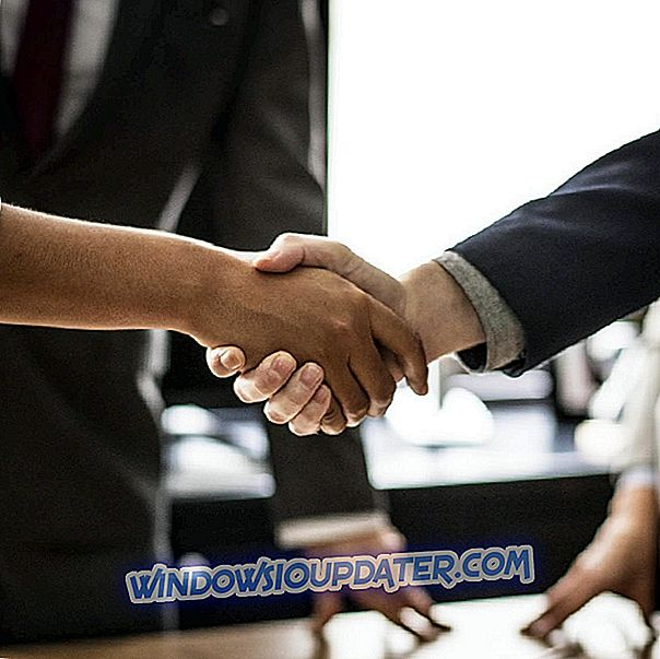 5 parimat automatiseeritud vestlusprogrammi, et parandada ärikommunikatsiooni