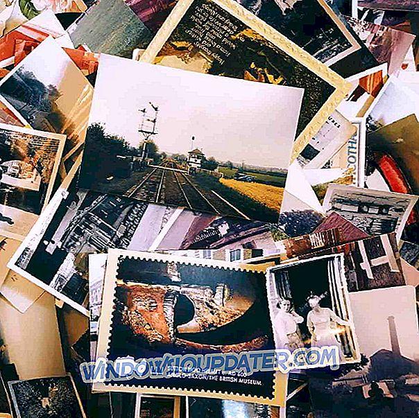 विंडोज पीसी उपयोगकर्ताओं के लिए 7 सर्वश्रेष्ठ छवि पुनर्विक्रेता उपकरण