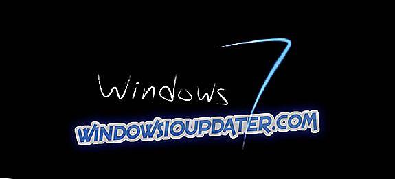 3 من أفضل البرامج لإصلاح أخطاء Windows 7 للأبد