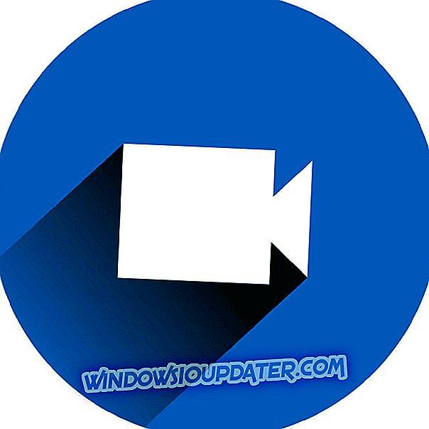 10 Bedste Screen Recorder Software til brug i Windows 10