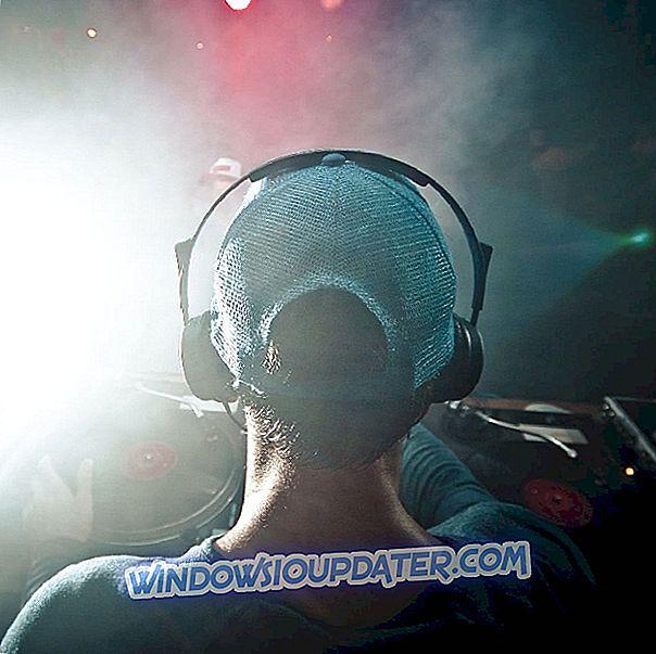 5 beste DJ-Software ohne Plattenspieler, die jeder verwenden kann