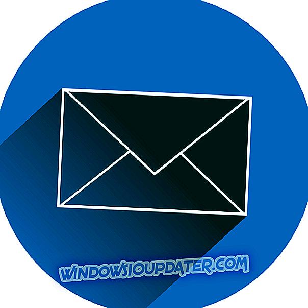 Yaşlılar için 5 en iyi e-posta istemcisi