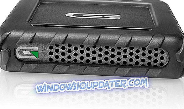 9 bedste SSD-styringssoftware til din Windows 10-pc