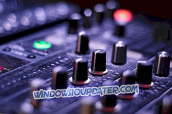 10+ beste Audio-Equalizer-Software für Windows 10