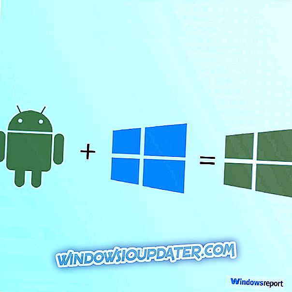 5 emulator Android pantas untuk PC untuk pengalaman bebas lag