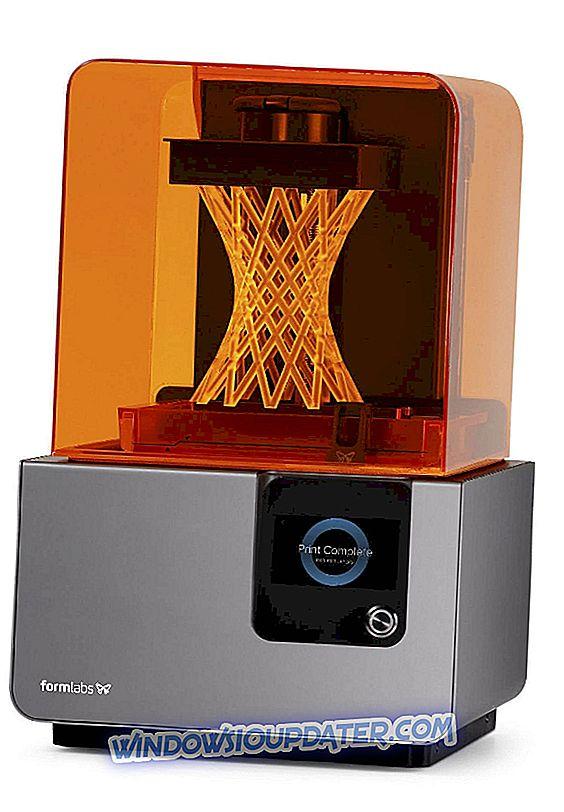 Топ-5 програмних рішень для створення STL-файлів для 3D-друку