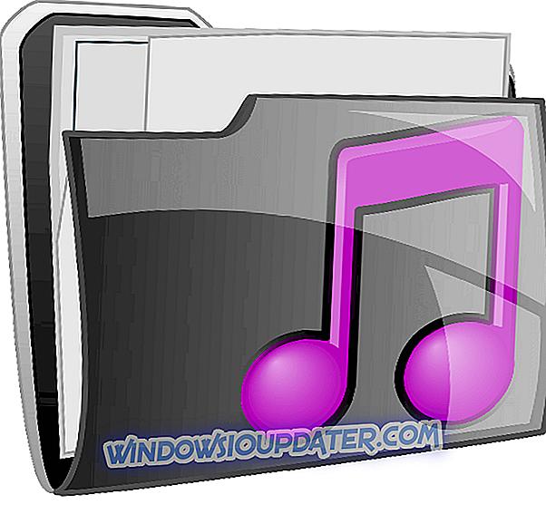 6 برامج لتنظيم ملفات الموسيقى الخاصة بك للعثور عليها بسرعة