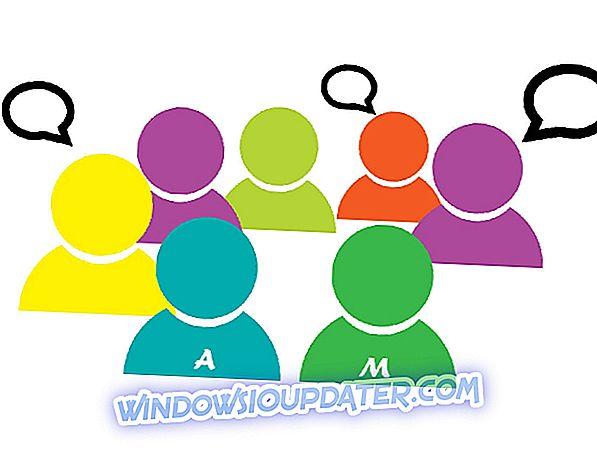 7 gaming forum softver za stvaranje nove generacije online zajednice