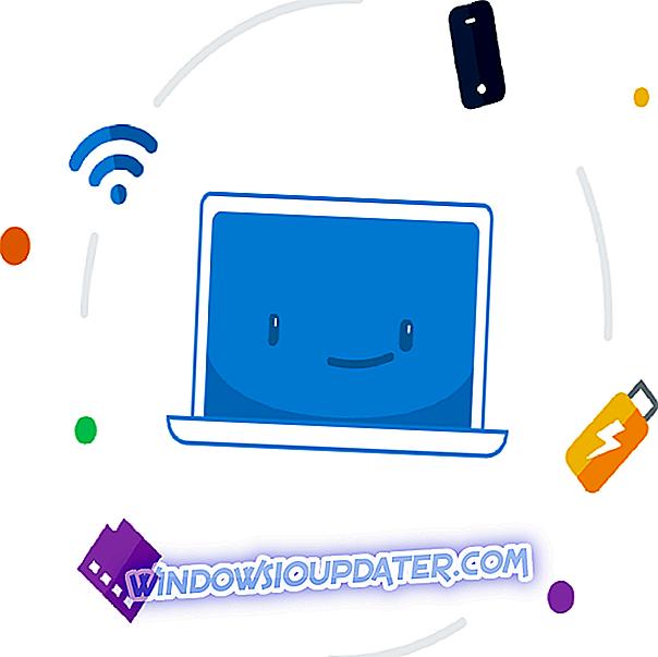 Windows 10 के लिए Connectify हॉटस्पॉट डाउनलोड करें