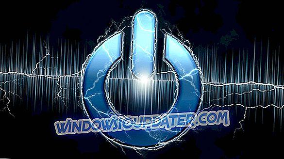 5 καλύτερο λογισμικό καταγραφής ήχου για τη μέτρηση των χαρακτηριστικών ήχου