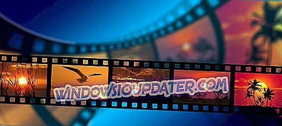 برنامج تثبيت الفيديو: أفضل الأدوات لتحقيق الاستقرار في مقاطع الفيديو المهتزة