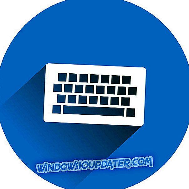 Le meilleur logiciel de clavier virtuel pour votre PC