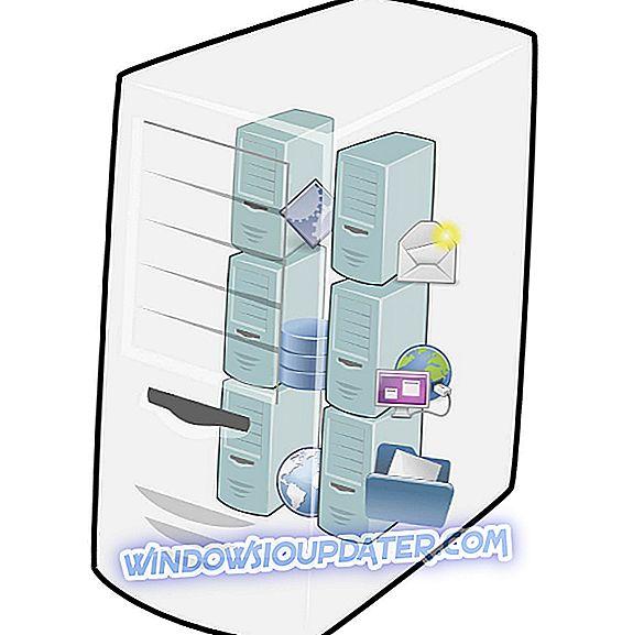 Programska oprema za virtualizacijo: s temi orodji zaženite različne operacijske sisteme v sistemu Windows 10. \ t