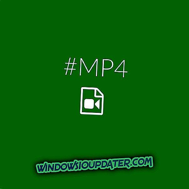 Care sunt cele mai bune instrumente pentru a converti DVD-urile în fișiere MP4?