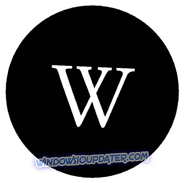 विंडोज 10 के लिए विकिपीडिया ऐप डाउनलोड करें [लिंक और समीक्षा डाउनलोड करें]