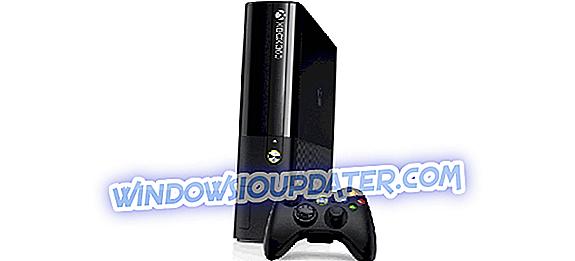 यहाँ केवल Xbox 360 गेम का बैकअप लेने के लिए 5 सर्वश्रेष्ठ सॉफ़्टवेयर हैं