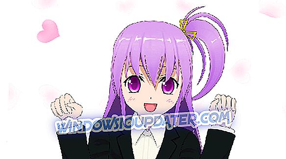 4 parasta animaatioohjelmaa animeä varten, jota voidaan käyttää Windows-tietokoneissa