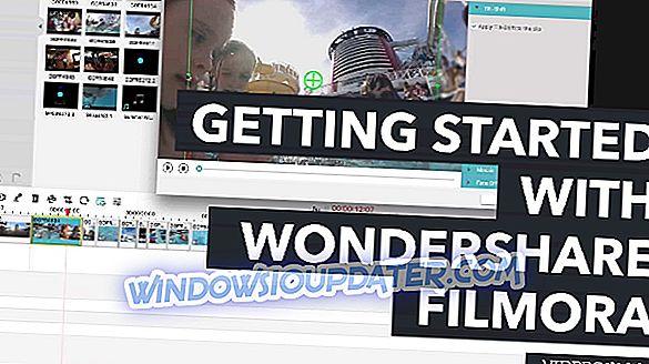 GoPro वीडियो के लिए 5 सर्वश्रेष्ठ सॉफ्टवेयर