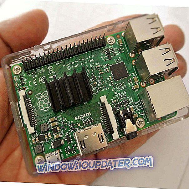 5 av de bästa Raspberry Pi emulatorerna för Windows-datorer