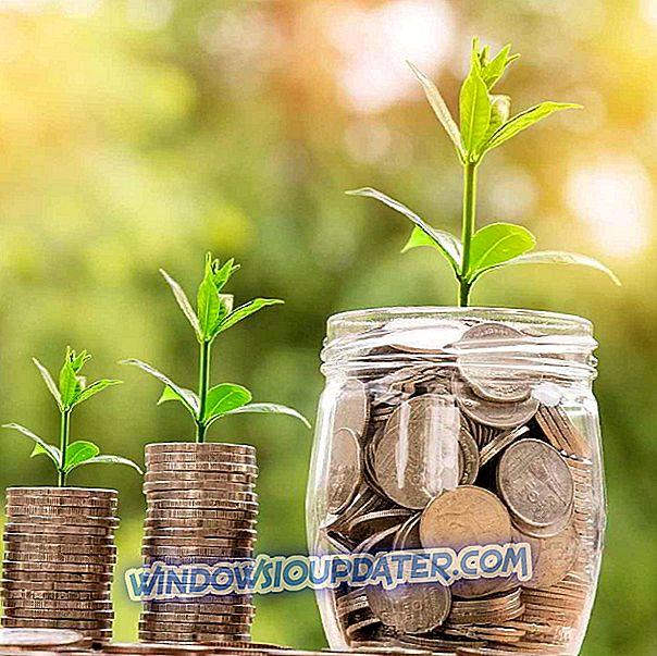 5 najlepszych programów do zarządzania funduszami na PC