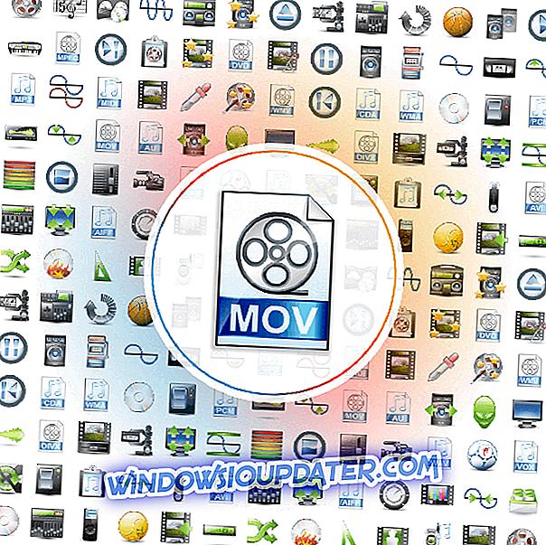 5 корисних софтверских опција које могу лако поправити МОВ датотеке