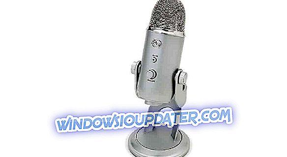 अपने ब्लू यति माइक्रोफोन के साथ उपयोग करने के लिए 3 सर्वश्रेष्ठ सॉफ्टवेयर