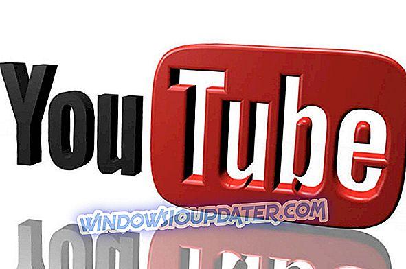 Använd dessa program för skapande av YouTube-banner för att öka din målgrupp