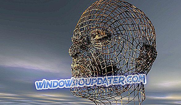 5 najboljih 3D softvera za ispis kako bi oživjeli slike